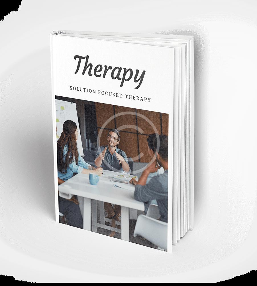 Therapy Couples Retreats